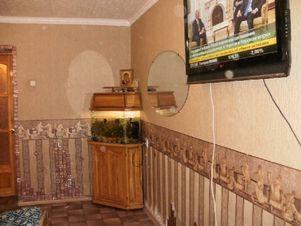 Аренда квартиры, Череповец, Ул. Моченкова - Фото 2