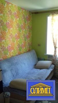 Продам 2 смежные комнаты по ул. Филатова - Фото 2