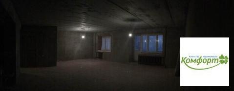 2-к квартиру г.Жуковский, ул.Гризодубовой, д.2/10 - Фото 5