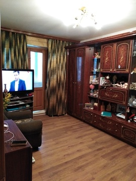 Продается 2-х комн. квартира по адресу: г.Жуковский, ул. Дугина, д.3 - Фото 5