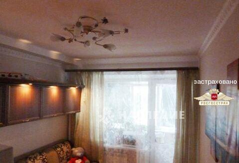 Продается 1-к квартира Энгельса - Фото 3