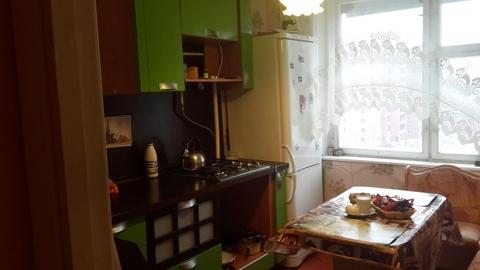 3-х комнатная квартира в г. Кашира по ул. Ленина - Фото 3