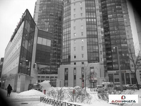 Продажа квартиры, м. Пионерская, Королёва пр. - Фото 1