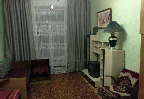 Сдается в аренду квартира г Тула, ул Первомайская, д 9/133 - Фото 3