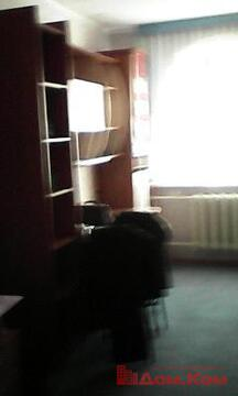 Аренда квартиры, Хабаровск, Ул. Серышева - Фото 4