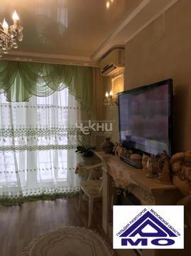 Объявление №62279575: Продаю 3 комн. квартиру. Богородск, 3-й мкр, 11,