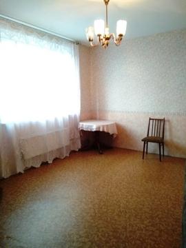 Сдается квартира, Чехов, 100м2 - Фото 4