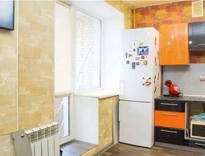 Продажа квартиры, Владимир, Западный проезд - Фото 2