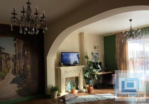 Продажа дома, Бердск, Ул. Боровая - Фото 3