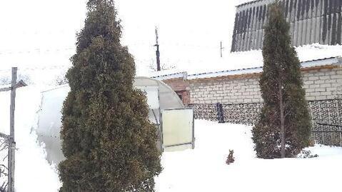 Продажа дачи, Верхнее Санчелеево, Ставропольский район, Вишняки - Фото 3
