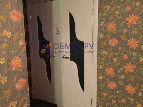 Продается квартира Москва, Шокальского ул. - Фото 2