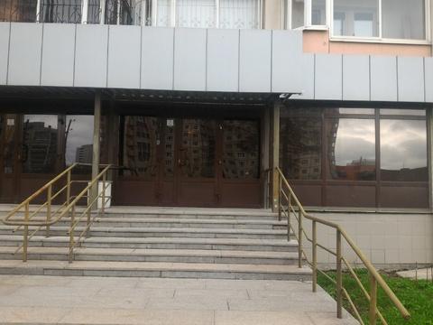 Продам офис с арендным бизнесом - Фото 1