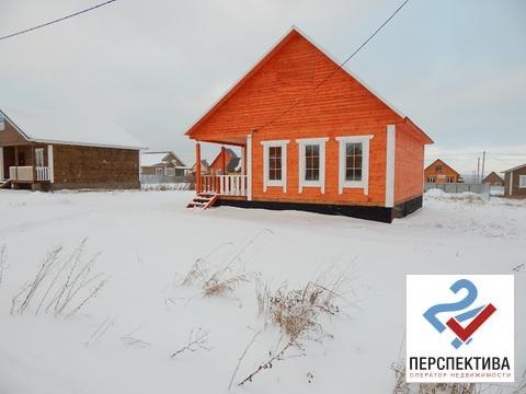 Продажа дома. Иглино - Загородная недвижимость, Продажа загородных домов Башкортостан республика