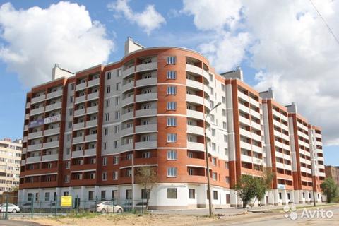 Продажа квартиры, Калуга, Ул. Академическая - Фото 1