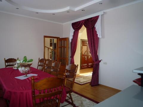 Продается дом в кп Сосновый аромат Чеховского р-на - Фото 3