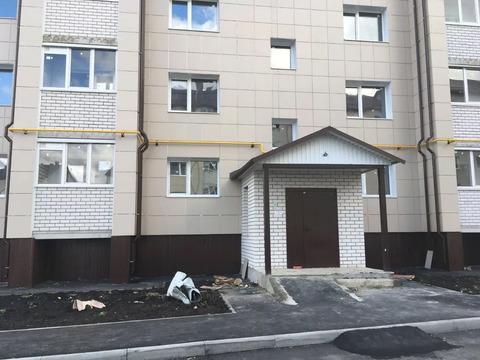 Объявление №50642604: Продаю 2 комн. квартиру. Крутые Выселки, ул Герасимова, 2 лит. з,