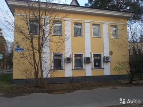 Продается осз. , Дубна г, Советская улица 14а - Фото 3