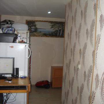 Продам 2-комн квартиру в Селятино. Общая площадь (48 м +4 м лоджия ) - Фото 4