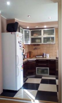 Продажа квартиры, Курск, Ул. Черняховского - Фото 3