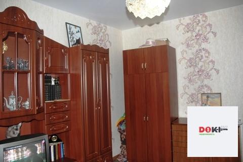 Продажа однокомнатной квартиры в Егорьевске ул.Октябрьская - Фото 2