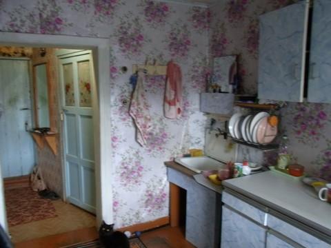 Продам коттедж/дом в Советском р-не - Фото 5