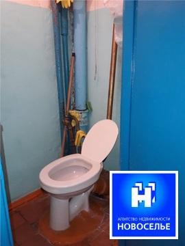 Сдаётся комната в общежитии Канищево - Фото 1