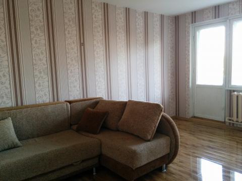 Просторная чистая 2х комнатная квартира - Фото 3