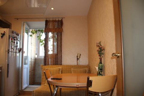 2-х комнатная квартира ул. Лунная, д. 1 - Фото 2