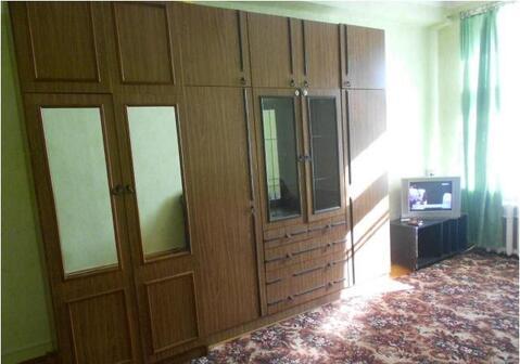 Большая 2-комнатная квартира на улице Каслинской в Челябинске - Фото 2