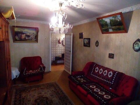 Аренда квартиры, Курск, Радищева пер. - Фото 4