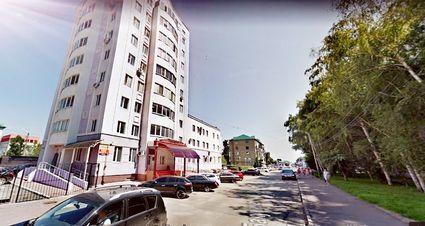 Аренда торгового помещения, Пенза, Ул. Плеханова - Фото 1