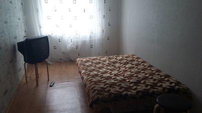 Аренда комнаты посуточно, Ставрополь, Ул. 50 лет влксм - Фото 1