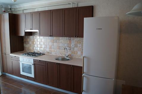 Аренда 1-комнатной квартиры в новом доме на ул. Трубаченко - Фото 3