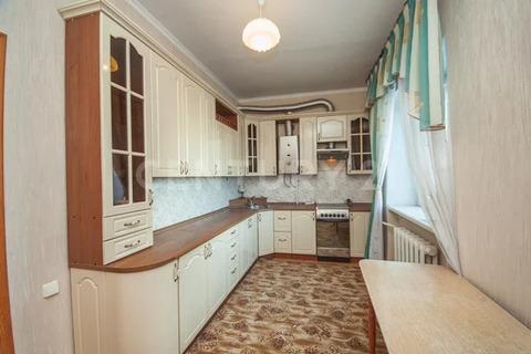 Объявление №60963947: Продаю 2 комн. квартиру. Ульяновск, ул. Рейна, 7,
