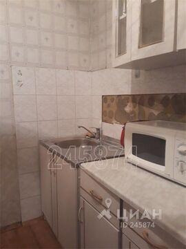 Аренда квартиры, м. Савеловская, Улица Нижняя Масловка - Фото 1