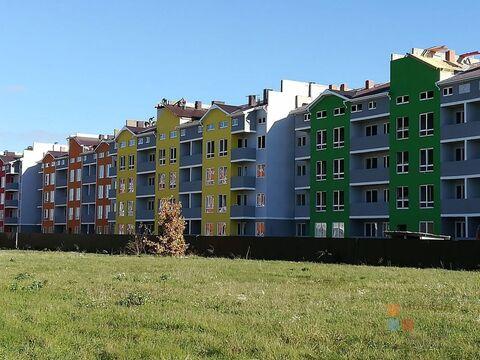 Объявление №58743229: Квартира 2 комн. Краснодар, ул. Беговая, 13,