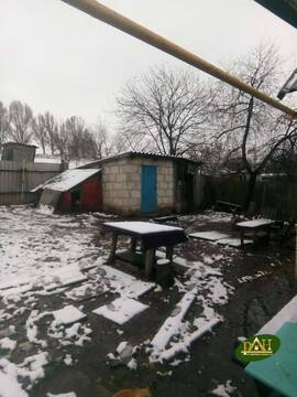 Продажа дома, Пушкарное, Белгородский район, Ул. Луговая - Фото 2