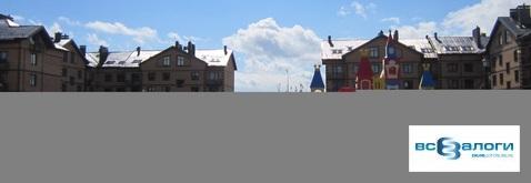 Продажа квартиры, Великий Новгород, Аркажская ул. - Фото 3