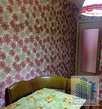 Аренда квартиры, Екатеринбург, Ул. Учителей - Фото 3
