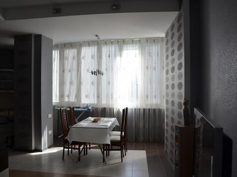 Апартаменты в Ялте по ул. Володарского - Фото 4