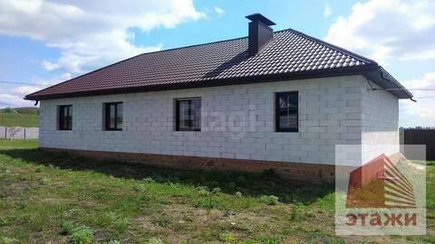 Продам участок 15 сот. Белгород - Фото 3