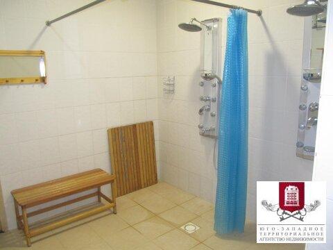 Продается банный комплекс 200 кв.м.Обнинск, ул.Аксенова 6а. - Фото 2