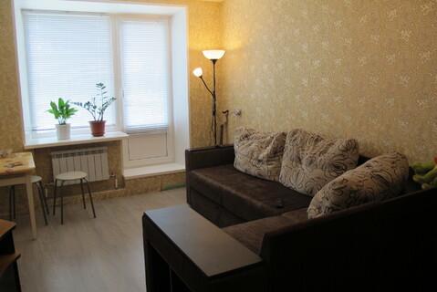 Продажа квартиры в Гончарово - Фото 5