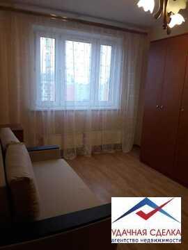 Сдается квартира в Бутово - Фото 4