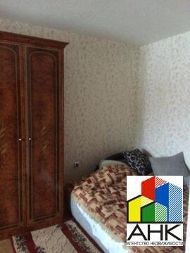 Продам 1-к квартиру, Ярославль город, 4-й Норский переулок 1 - Фото 5