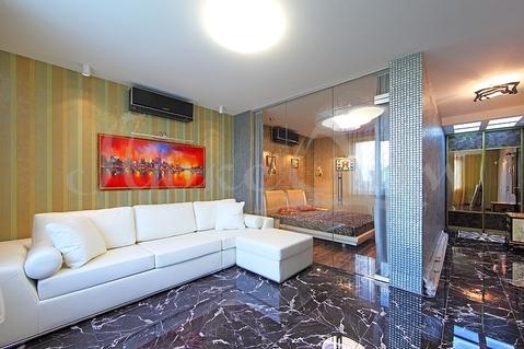 Продажа квартиры, м. Беговая, Хорошевское ш. - Фото 2