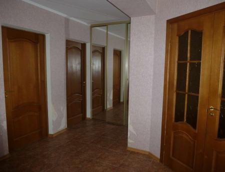 Продажа квартиры, Иноземцево, Ул. Свердлова - Фото 4