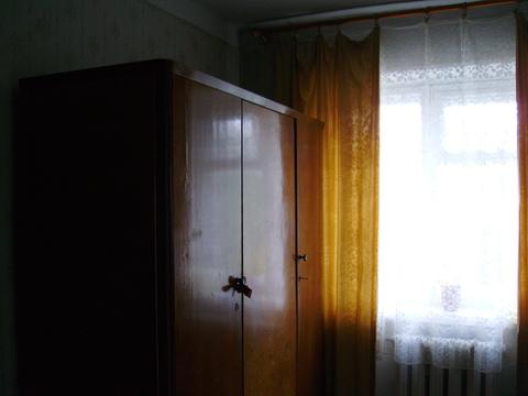 Продажа квартиры в г. Псков - Фото 5