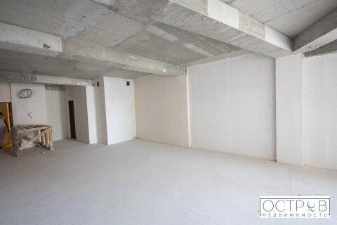 Квартира в ЖК лотос .Приморский парк - Фото 5