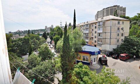 Продажа квартиры, Ялта, Ул. Грибоедова - Фото 2
